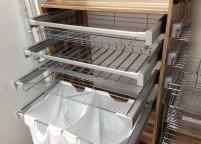 Наполнение шкафа купе - 40