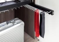Наполнение шкафа-купе - 4