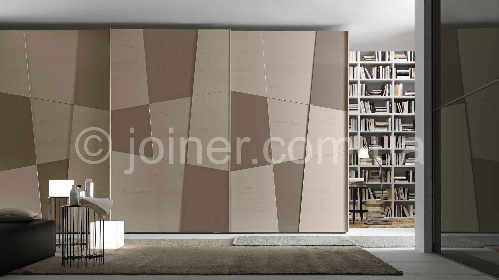 Houzz bedroom cupboards - Sliding Cupboard Doors Houzz