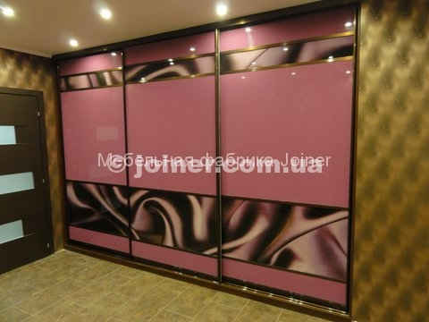 Цена мебели на заказ кемерово