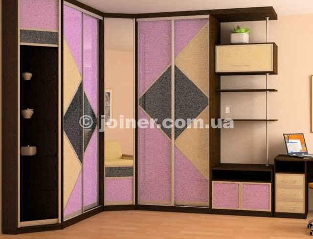 мебель кухня шкаф на заказ под заказ киев куреневка жк