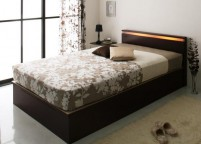 Полуторная кровать - 6