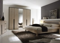 Модульная спальня - 7