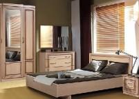 Модульная спальня - 16