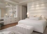 Двуспальная кровать - 38