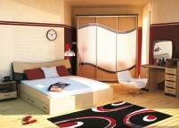 Спальные гарнитуры - 43