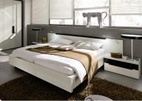 Двуспальная кровать - 39