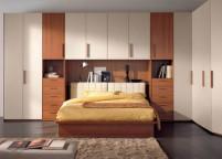 Полуторная кровать - 5