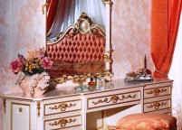 Туалетный столик в спальню - 31