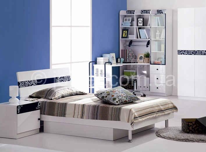 спальня мебель в спальню мебель спальня модульная дерево