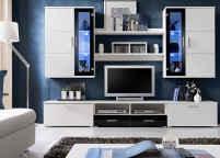 Мебель в зал - 21