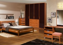 Модульная спальня - 21