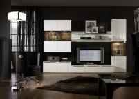 Мебель в зал - 37