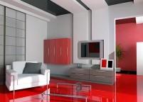 Мебель в зал - 106