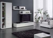 Мебель в зал - 107