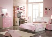 Полуторная кровать - 19