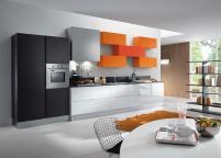 Модульная кухня - 72