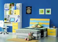 Детская комната - 6