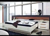 Двуспальная кровать - 4