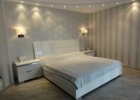 Двуспальная кровать - 7