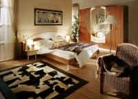 Двуспальная кровать - 19