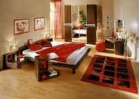 Двуспальная кровать - 20