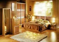 Двуспальная кровать - 25