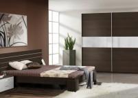 Полуторная кровать - 24