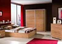 Полуторная кровать - 22
