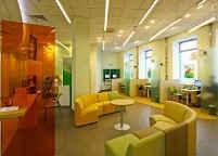 мебель для банка - 45