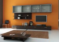 Мебель в зал - 9