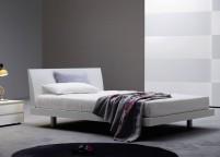Полуторная кровать - 10
