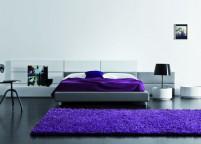 Полуторная кровать - 11
