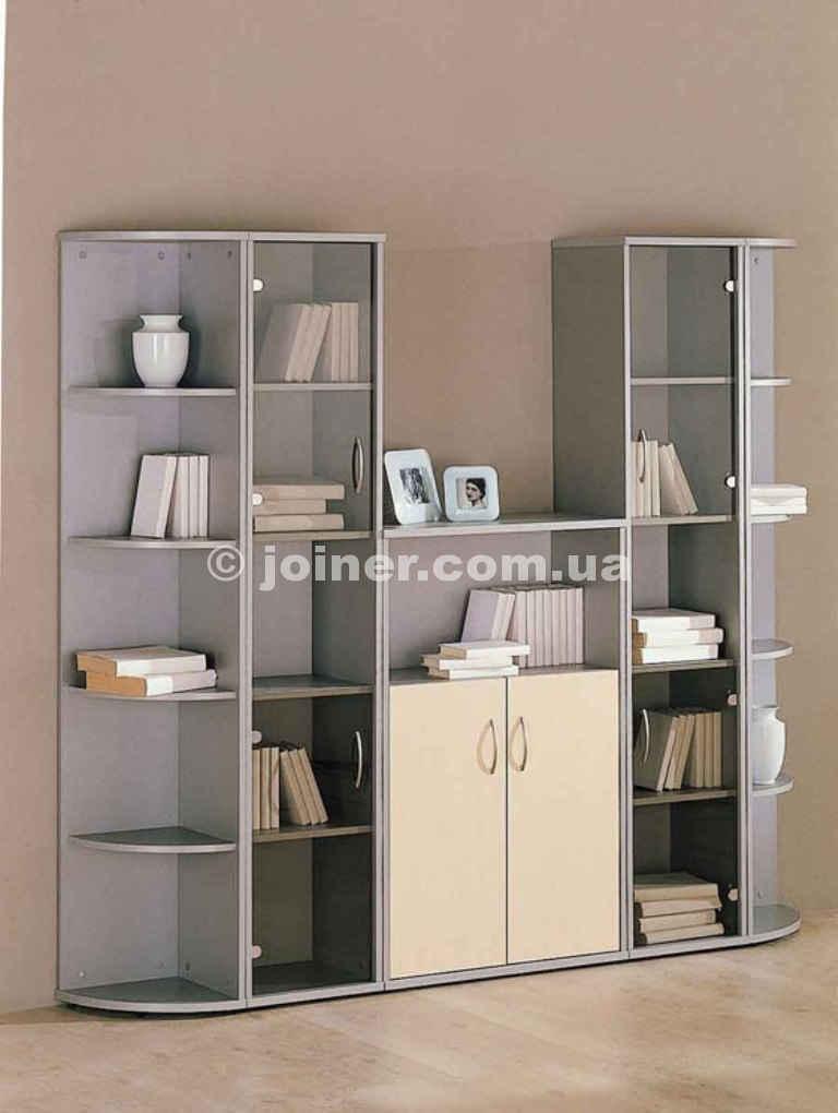 Мебель для прихожих Шкаф-купе четырехдверный 2500*2300*600, Мебель, Мебель для дома, Шкафы, шкафы-купе, Мурманск