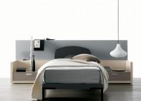 Полуторная кровать - 13