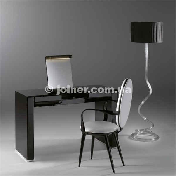 столик в спальнютуалетный столик в спальню купить киев на заказ