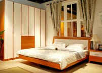 Спальные гарнитуры - 73
