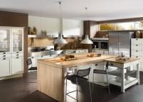 Барная стойка на кухню - 25