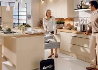 Барная стойка на кухню - 26