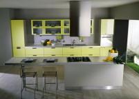 Барная стойка на кухню - 29