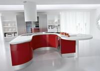 Барная стойка на кухню - 30