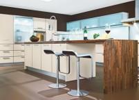Барная стойка на кухню - 31