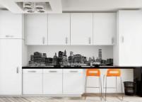 Барная стойка на кухню - 17