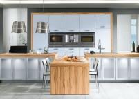 Барная стойка на кухню - 35