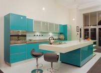 Барная стойка на кухню - 41