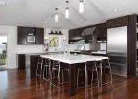 Барная стойка на кухню - 44