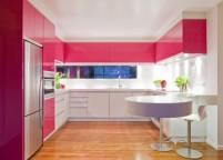 Барная стойка на кухню - 46