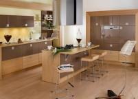 Барная стойка на кухню - 23