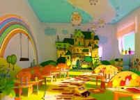 Мебель для детских садов - 34