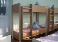 Мебель для детских садов - 59